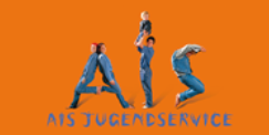 AIS Jugendservice mit Gemeinnützigkeits- status mbH