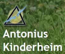 Antonius Kinderheim