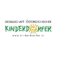 Gesellschaft Österreichischer Kinderdörfer