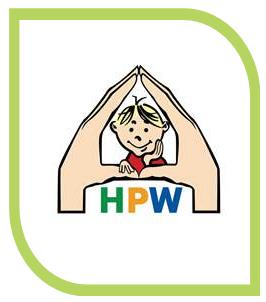 Heilpädagogisches Wohnen A & W GmbH