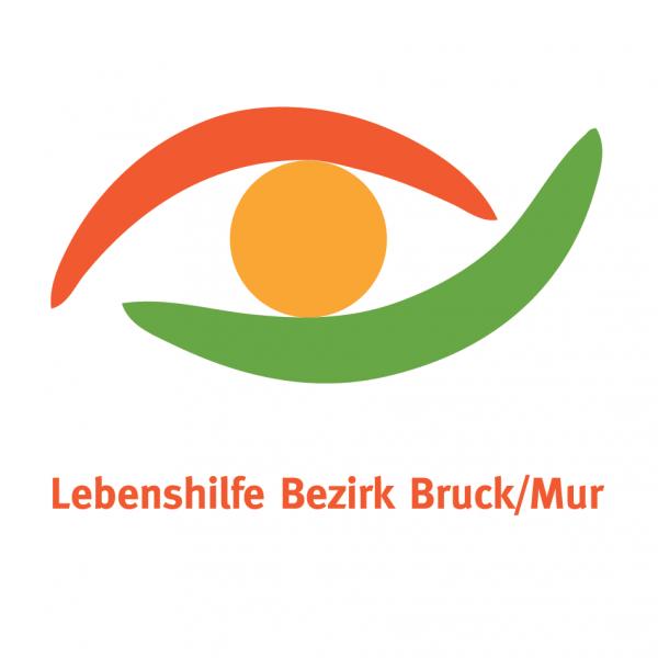 Lebenshilfe Bezirk Bruck, Gemeinn. GmbH
