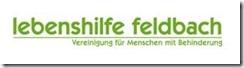 Lebenshilfe Feldbach