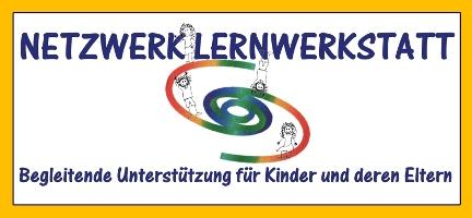 Netzwerk Lernwerkstatt