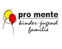 Pro mente Kinder Jugend Familie Ges.m.b.H
