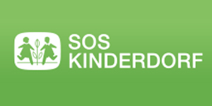 SOS-Kinderdorf Oberösterreich