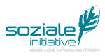 Soziale Initiative