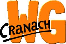 """Verein """"Sozialpädagogische wg für Mädchen"""""""
