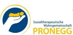 Sozialtherapeutische WG Pronegg GmbH