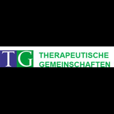Therapeutische Gemeinschaft Steiermark