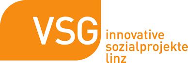 Verein für Sozialprävention und Gemeinwesenarbeit