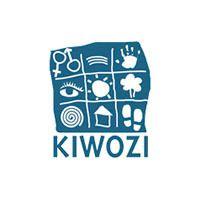 Verein Kiwozi - Kinder und Jugendwohn- gemeinschaft