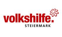 Volkshilfe Steiermark