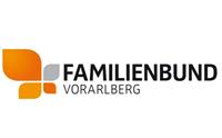 Vorarlberger Familienbund