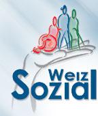Weiz Sozial