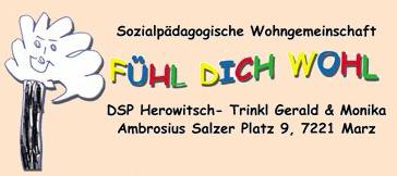 Wohngemeinschaft Herowitsch GmbH & Co KG