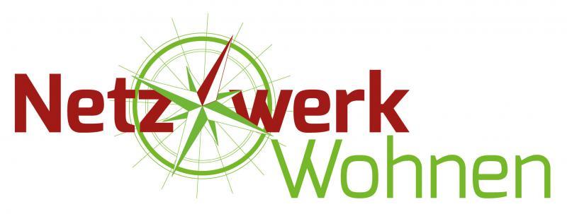 Netzwerk Wohnen A & W GmbH