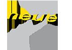 NEUEWEGE gemeinnützige GmbH