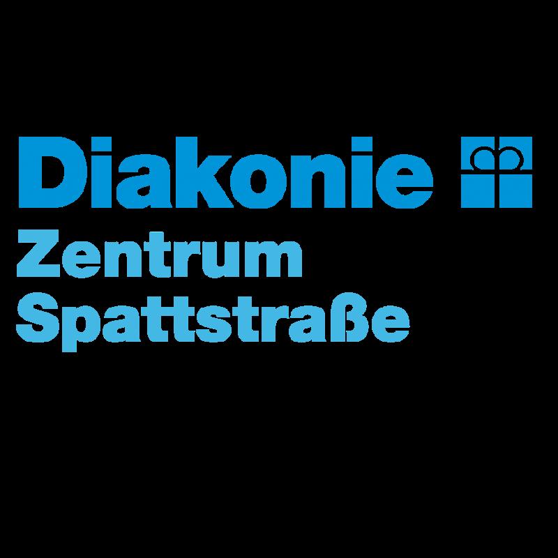 Diakonie Zentrum Spattstraße