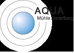 Aqua Mühle Vorarlberg gGmbH